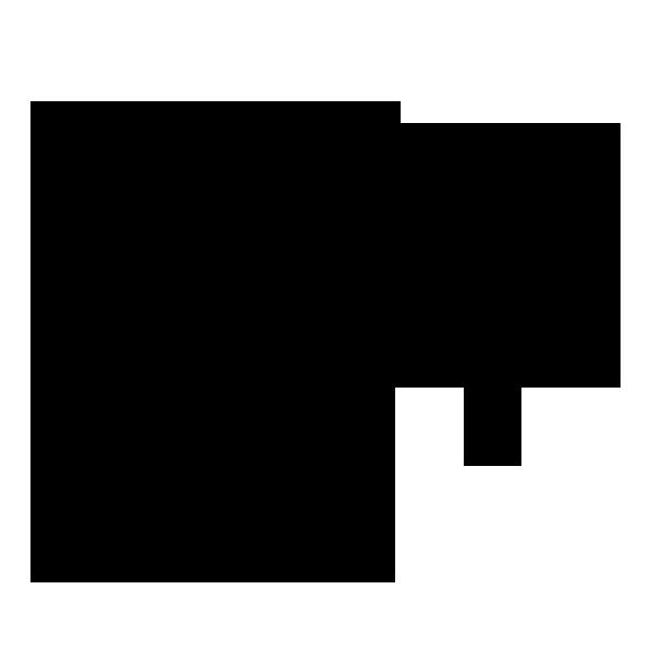 תאימות סמלים