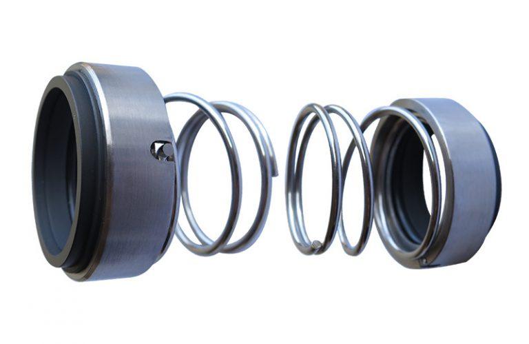 Mechanical seal KRT-1DBL