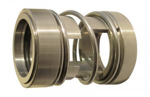 Mechanical seal KRT-D250