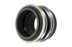 Mechanical seal KRT D520