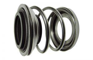 Mechanical seal KRT D570