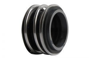 Mechanical seal KRT 100