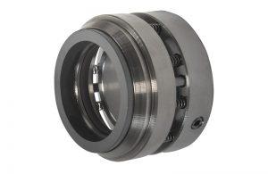 Mechanical seal KRT 101