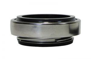 Mechanical seal KRT 800