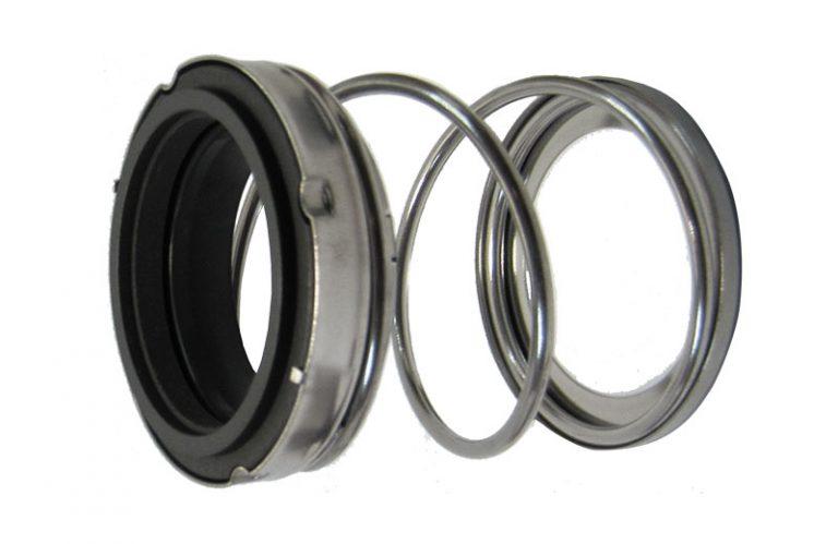 Mechanical seal KRT D24