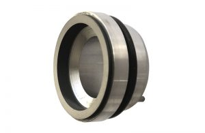 Mechanical seal KRT D350