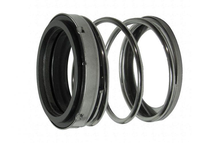 Mechanical seal KRT D560A