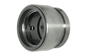 Mechanical seal KRT D57A