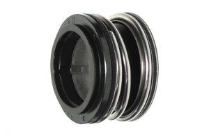 Mechanical seal KRT D60