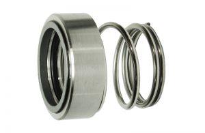 Mechanical seal KRT DE41
