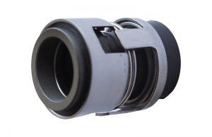 Mechanical seal KRT SHGRB