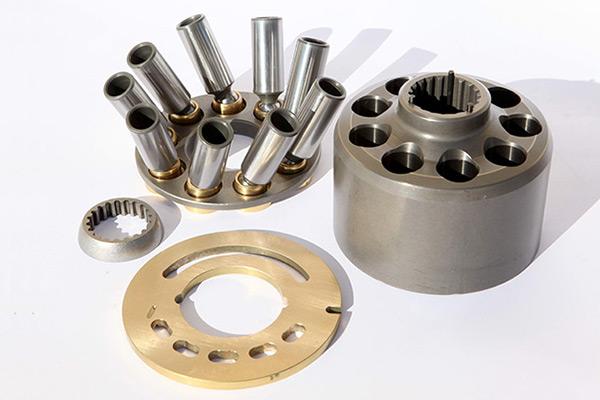 services-HydraulicMotors