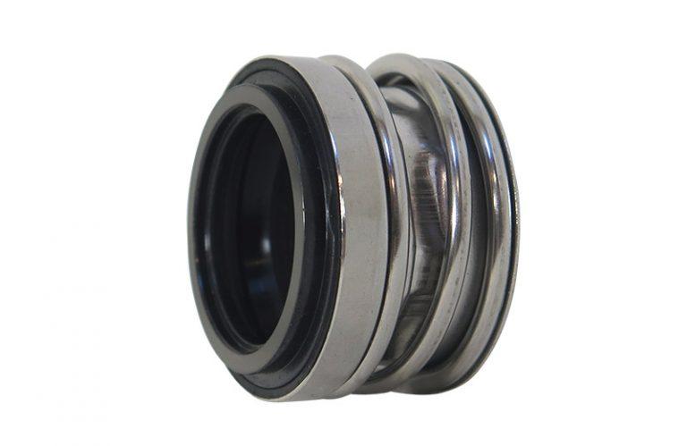 Mechanical seal KRT D16